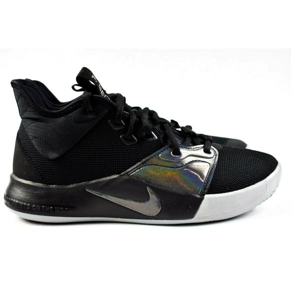 Nike Shoes   Pg 3 Mens Size 7